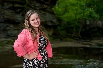 Kayley pics-20