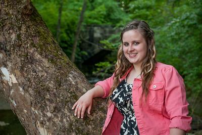 Kayley pics-22