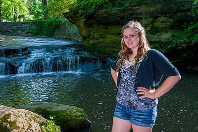 Kayley pics-2