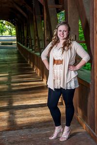 Kayley pics-8