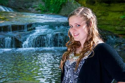 Kayley pics-3
