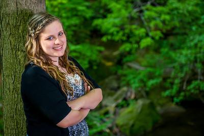 Kayley pics-5