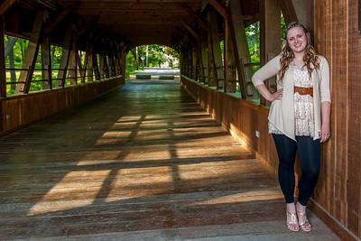 Kayley pics-7