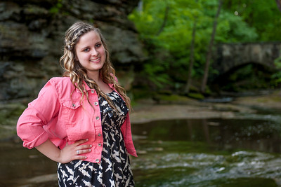 Kayley pics-18