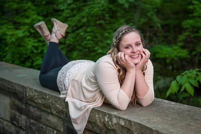 Kayley pics-17
