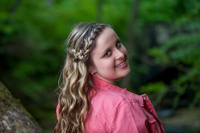 Kayley pics-24