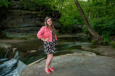 Kayley pics-19