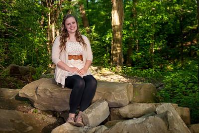 Kayley pics-15