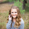 Kayley Senior-5557