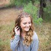 Kayley Senior-5560