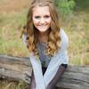 Kayley Senior-5548