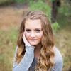 Kayley Senior-5555