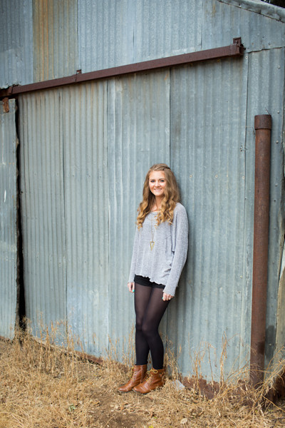 Kayley Senior-5529