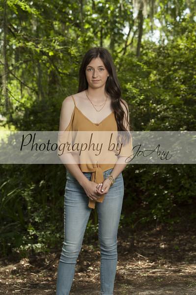 Kaylie Taylor0094