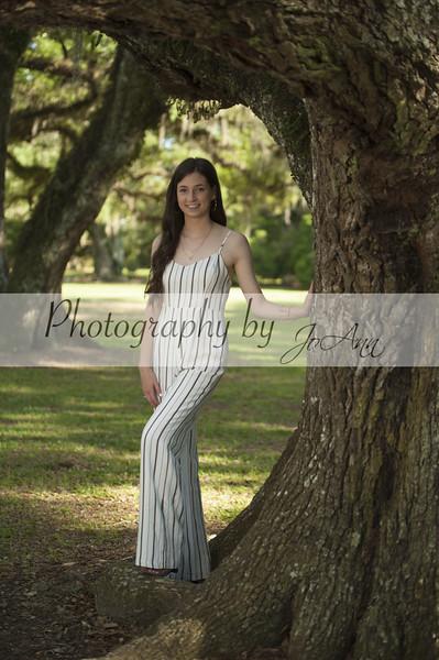 Kaylie Taylor0200