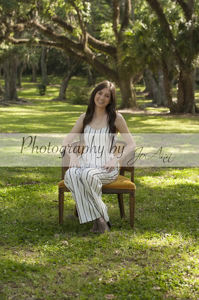 Kaylie Taylor0150