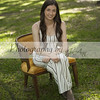 Kaylie Taylor0156