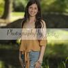 Kaylie Taylor0136