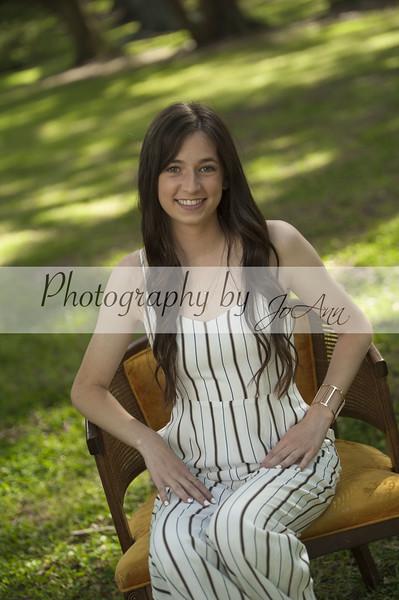 Kaylie Taylor0153