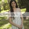 Kaylie Taylor0170