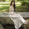 Kaylie Taylor0051