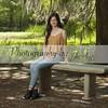 Kaylie Taylor0065
