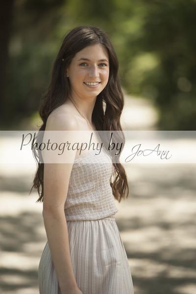 Kaylie Taylor0031