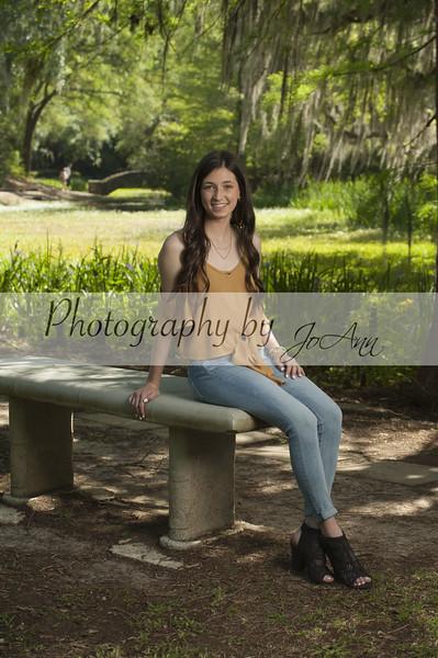 Kaylie Taylor0082