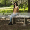Kaylie Taylor0064