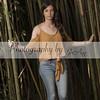 Kaylie Taylor0143