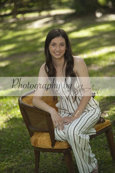 Kaylie Taylor0159