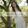 Kaylie Taylor0163