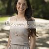 Kaylie Taylor0025-2
