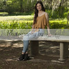 Kaylie Taylor0071