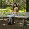 Kaylie Taylor0063