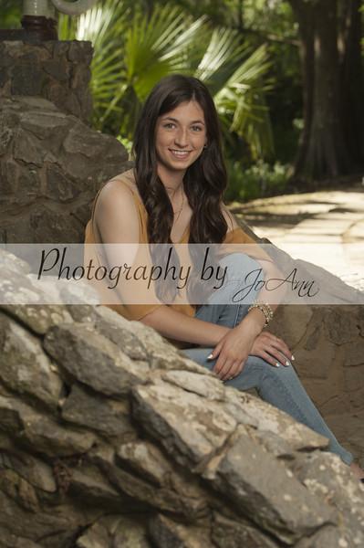 Kaylie Taylor0122