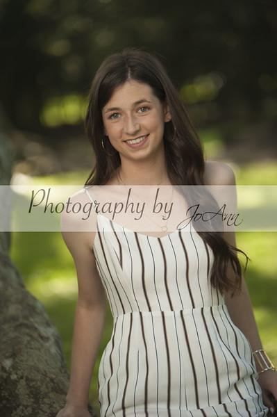 Kaylie Taylor0181