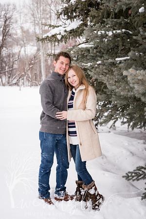 wlc Kaylie and Jason 020919 2572019