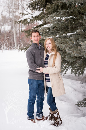wlc Kaylie and Jason 020919 2522019