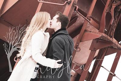 wlc Kaylie and Jason 020919 2412019