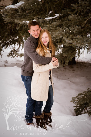 wlc Kaylie and Jason 020919 2682019