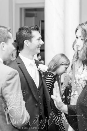 wlc Kaylie and Jason Wedding 312019