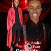 Ke Andre