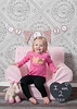 Perfect Day Photography-2005