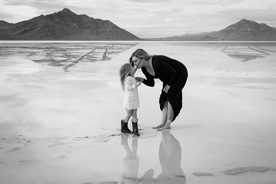 wlc Keli Maternity Salt Flats311March 29, 2017
