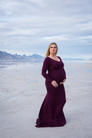 wlc Keli Maternity Salt Flats169March 29, 2017-Edit