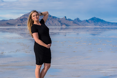 wlc Keli Maternity Salt Flats44March 29, 2017-Edit