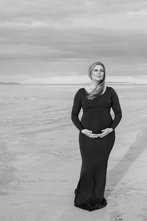 wlc Keli Maternity Salt Flats273March 29, 2017-Edit