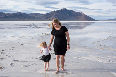 wlc Keli Maternity Salt Flats159March 29, 2017