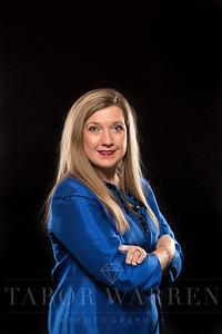 Kelly Elkins-12